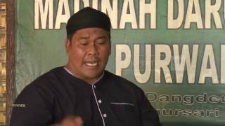 Video Aiptu Budiman - Titik Balik Sang Penegak Hukum MP3, 3GP, MP4, WEBM, AVI, FLV Maret 2018