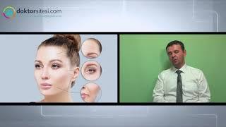 Video Botoks yüz gençleştirmede nasıl etki eder? MP3, 3GP, MP4, WEBM, AVI, FLV Oktober 2018