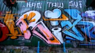 Download Lagu Burma Graffiti Mp3