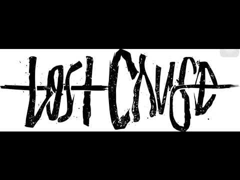 Lost Cause - Crystal Ball Lyric Video