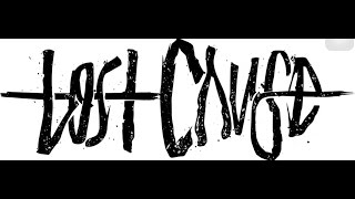 Lost Cause - Crystal Ball Lyric Video