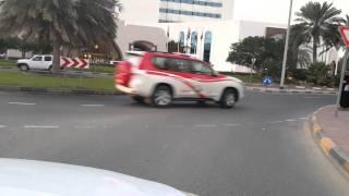Nonton ajman police super cars Film Subtitle Indonesia Streaming Movie Download