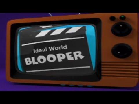 2010 Bloopers