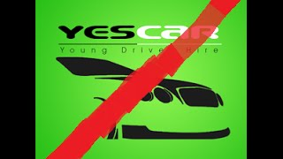 Video Yes Car Hire - BBC Watchdog investigation (Skip to 3:53) MP3, 3GP, MP4, WEBM, AVI, FLV September 2019