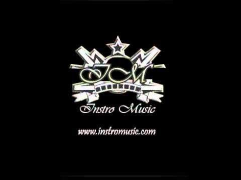 Ace Hood   Get Em Up Instrumental Mp3