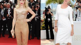 Cannes Film Festival Style For Less