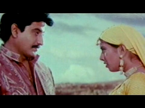 Swarnamukhi Movie || Yevare Naa Kalalokochindi Video Song || Suman, Sai Kumar, Sangavi