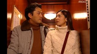 Video Miss Mermaid, 130회, EP130 #06 MP3, 3GP, MP4, WEBM, AVI, FLV Maret 2018