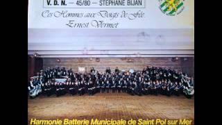Saint-Pol-sur-Mer France  City pictures : C'est Saint Pol Sur Mer (Emile de Cloedt - Ernest Vermet)