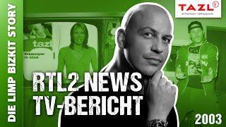(2003) RTL II
