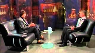 TERÉZVÁROSI TV – Stúdióbeszélgetés