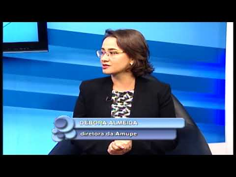 [PONTO DE VISTA] A crise financeira nos Municípios