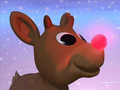 Rudolf -