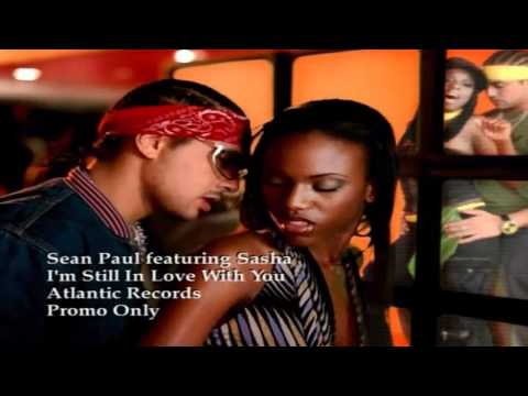 Video Sean Paul Y Sasha - Im Still In Love With You HD 720p.mp4 download in MP3, 3GP, MP4, WEBM, AVI, FLV January 2017