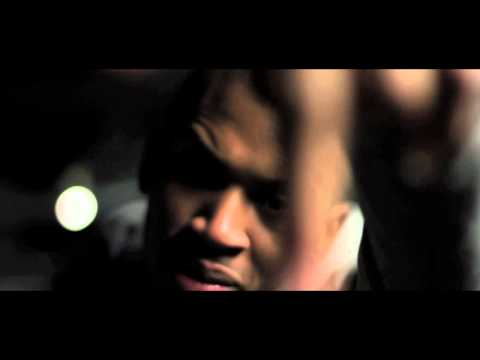 Scorcher – Tommy Offender [Music Video]