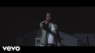 $KEETA - Tears REMIX (Official Video) ft. Z-Ro, DJ Chose