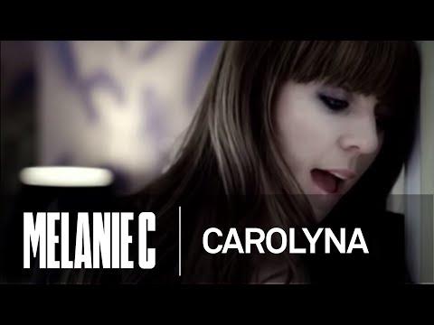 CarolynaCarolyna