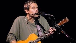 Video John Mayer - XO - Hollywood Casino Amphitheatre - Tinley Park, IL - September 2, 2017 LIVE MP3, 3GP, MP4, WEBM, AVI, FLV April 2019