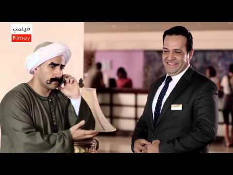 Al Kabir S04 EP24 HDTV 720 MR ZAZA (видео)
