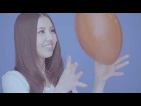 , title : '阿部真央「Believe in yourself」Music Video【Official】'