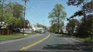 West Haven (CT) United States  City new picture : West Haven, Connecticut, USA