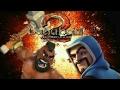 Bahubali 2 Conclusion Clash of Clans Mix Trailer wavex