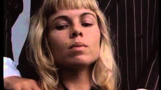 Christina Stenius