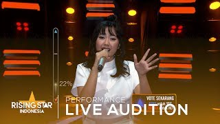 "Video Sasya Sava ""Takkan Terganti"" 