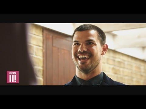 Cuckoo Season 3 (Promo)