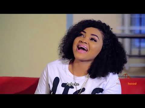 Gbankogbi - Latest Yoruba Movie 2019 Thriller Starring Femi Adebayo   Mercy Aigbe