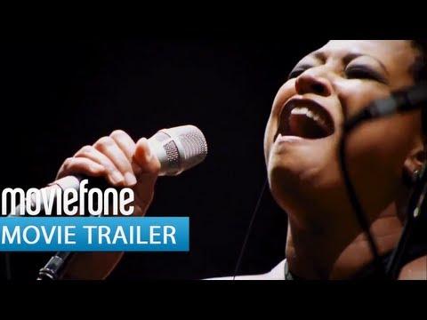 '20 Feet From Stardom' Trailer   Moviefone