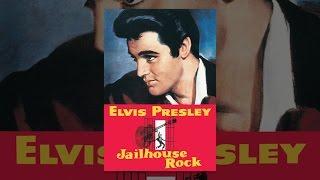 Video Jailhouse Rock MP3, 3GP, MP4, WEBM, AVI, FLV November 2018