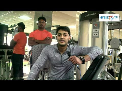 Video actor Prince Cecil - Venkat Fitness @ Soul - hybiz download in MP3, 3GP, MP4, WEBM, AVI, FLV January 2017
