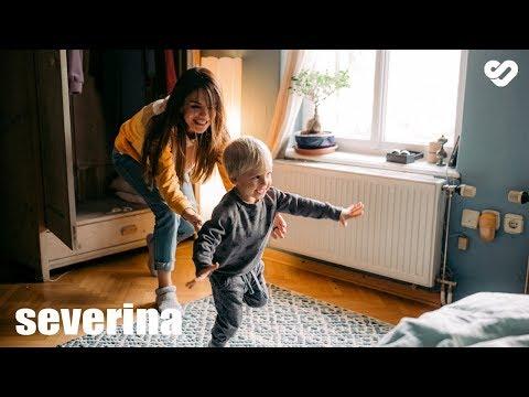 Rodjeno moje - Severina - nova pesma, tekst pesme i tv spot