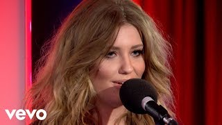 Video Ella Henderson - Hold Back The River (James Bay cover in the Live Lounge) MP3, 3GP, MP4, WEBM, AVI, FLV Juni 2018