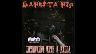 Download Lagu Ganksta Nip - Acid Heads Mp3