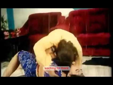 Bangla Hot Movie Song By Popy
