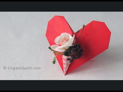 LOVE Tutorial - 033 -- Heart