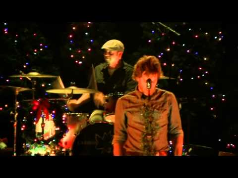 Carbon Leaf - Toy Soldiers - 2014-12-13 - The National, Richmond VA