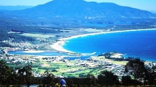 Bermagui Australia  city photo : BERMAGUI COUNTRY CLUB AUSTRALIA