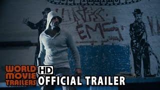 Nonton Redeemer Official Trailer (2014) - Marko Zaror HD Film Subtitle Indonesia Streaming Movie Download