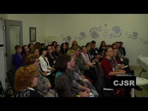 15e rencontre des femmes d'affaires