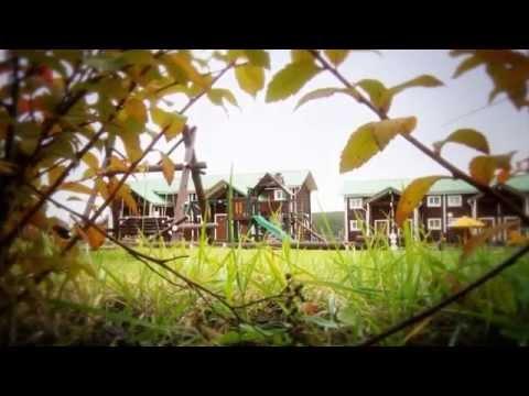 КРАСОТА И ЗДОРОВЬЕ 07 10 2014 Мужской маникюр и педикюр (видео)