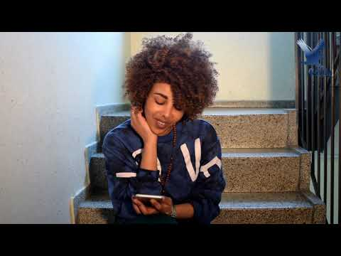 New Eritrean Film 2019 - ማንታ ቅትለት (Manta Qtlet) - [Part-5]