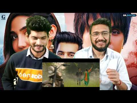 Video Gal Sun - Jass Manak REACTION VIDEO!! | Jayy Randhawa | Rajat Nagpal | Shooter Movie download in MP3, 3GP, MP4, WEBM, AVI, FLV January 2017