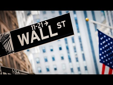 Wall Street Democrats Got Wiped Out In Midterms