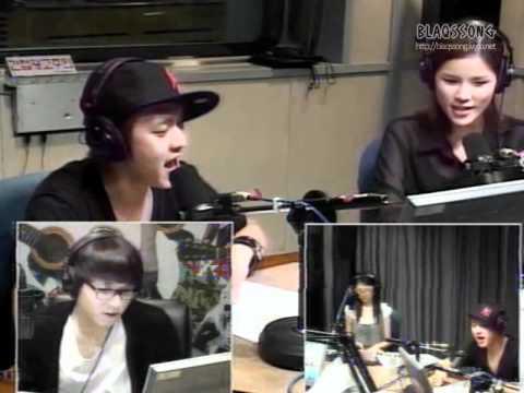 20110916_텐텐클럽_승호_내거하자 (видео)