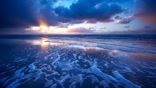 Earth&Beautiful Ocean | Nature Ocean HD