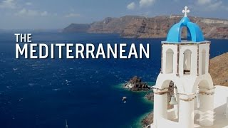Mediterranean Cruises Video