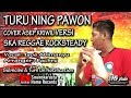 Download Lagu TURU NING PAWON - VERSI SKA REGGAE ROCKSTEADY | COVER BY SHR PROJECT feat IYOE ABIMANYU Mp3 Free